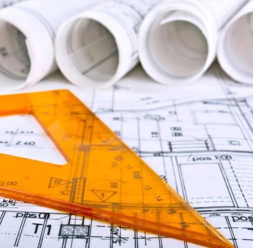 Kilcrease Construction